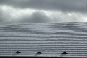 大雪 たいせつ 閉塞成冬 そらさむくふゆとなる