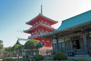 最教寺 長崎 平戸