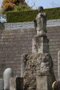 第二番札所 華香山 松月庵 般若院 修行大師