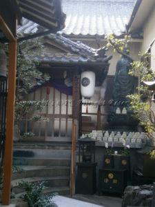 法蔵院 福岡